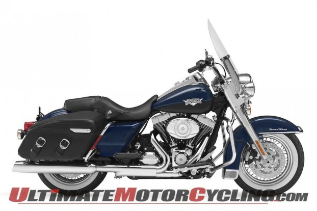 2012-harley-road-king-classic-quick-look 5
