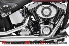2012-harley-softail-classic-quick-look 2