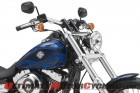 2012-harley-wide-glide-quick-look 2
