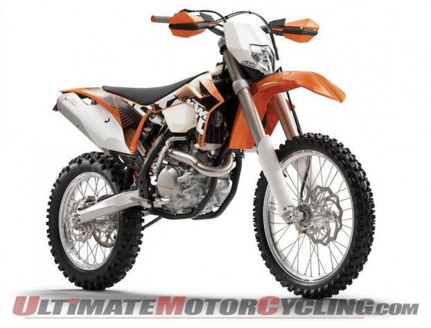 2012-ktm-500-exc-preview 3