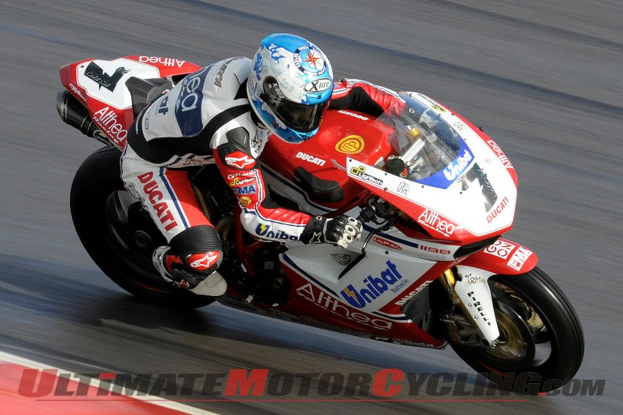 2011-althea-ducati-and-unibat-for-2012-world-superbike (1)