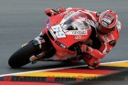 2011-ducati-rossi-and-hayden-best-2011-pics 2