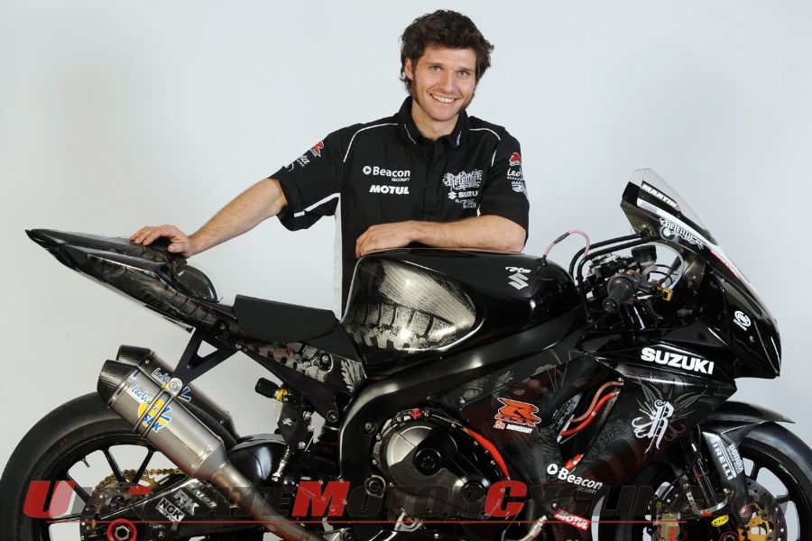 2011-guy-martin-talksports-top-10-personality (1)