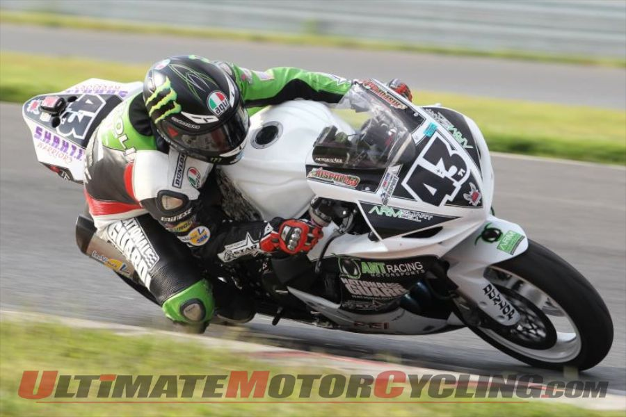 2011-james-rispoli-ireport-and-interview (1)