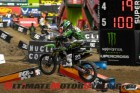 2011-kawasaki-tickle-supercross-debut 5