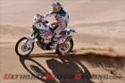 2012-dakar-team-aprilia-preview 5