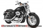 2012-harley-sportster-custom-quick-look 3