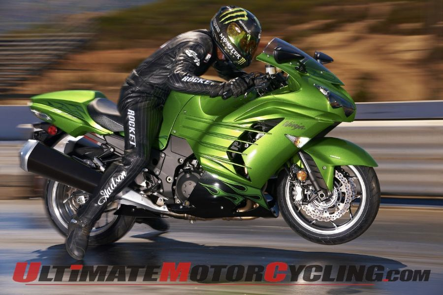 2012-kawasaki-zx-14r-highlights-video (1)