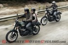 2012-triumph-scrambler-preview 3
