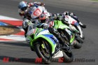 2101-kawasaki-racing-2011-season-review 1