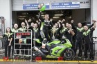 2101-kawasaki-racing-2011-season-review 5