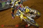 2012-ama-supercross-final-rider-entry-list 5