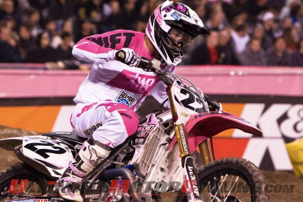 2012-ama-supercross-pre-race-anaheim-conference 2