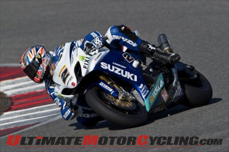 2012-crescent-suzuki-set-for-2012-world-sbk (1)