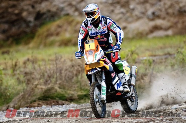 2012-dakar-stage-11-results-motorcycles 1