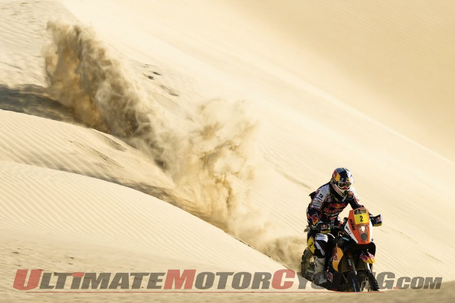 2012-dakar-stage-13-results-motorcycles (1)