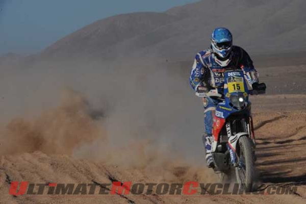 2012-dakar-stage-nine-results-motorcycles 1