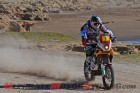 2012-dakar-stage-two-ktm-report 5
