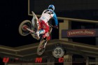2012-dodger-stadium-ama-supercross-results 1