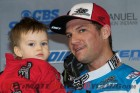 2012-dodger-stadium-ama-supercross-results 4