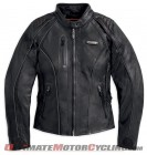 2012-harley-womens-fxrg-leather-jacket 1
