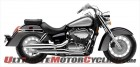 2012-honda-shadow-aero-quick-look 2