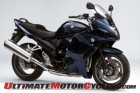 2012-jama-2011-motorcycle-sales-up-6-7-percent 3