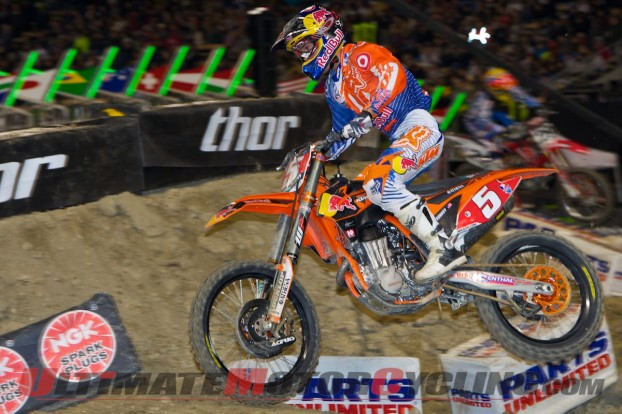 2012-la-supercross-dungey-wallpaper 2