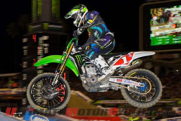 2012-la-supercross-villopoto-wrap-and-wallpaper 4