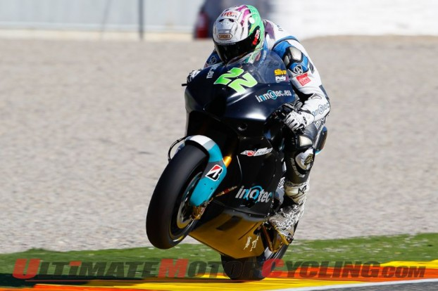2012-motogp-provisional-rider-entry-list 1