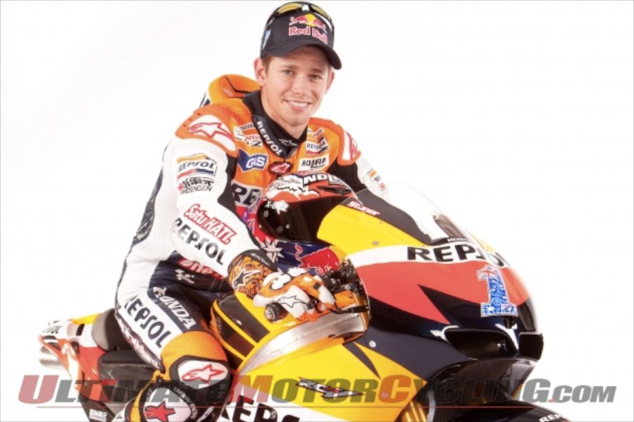 2012-motogp-test-stoner-pulls-muscle-on-day-one 1