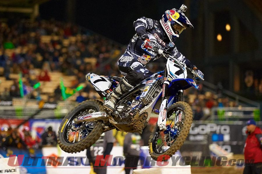 2012-oakland-supercross-results (1)