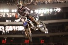 2012-oakland-sx-stewart-wrap-and-wallpaper 2