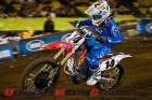 2012-old-man-windham-to-2012-supercross 3