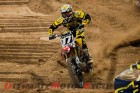 2012-phoenix-supercross-geico-honda-report 1
