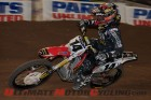 2012-phoenix-supercross-geico-honda-report 2