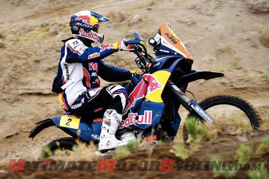 2012-stage-11-highlights-2012-dakar-video (1)