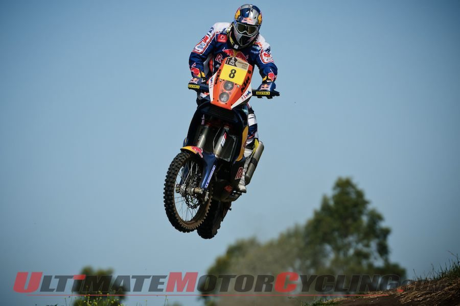 2012-stage-one-2012-dakar-rally-highlights-video (1)