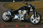 2012-victory-customs-prototypes-at-minneapolis-ims 1