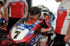 2012-althea-ducati-private-test-report 1