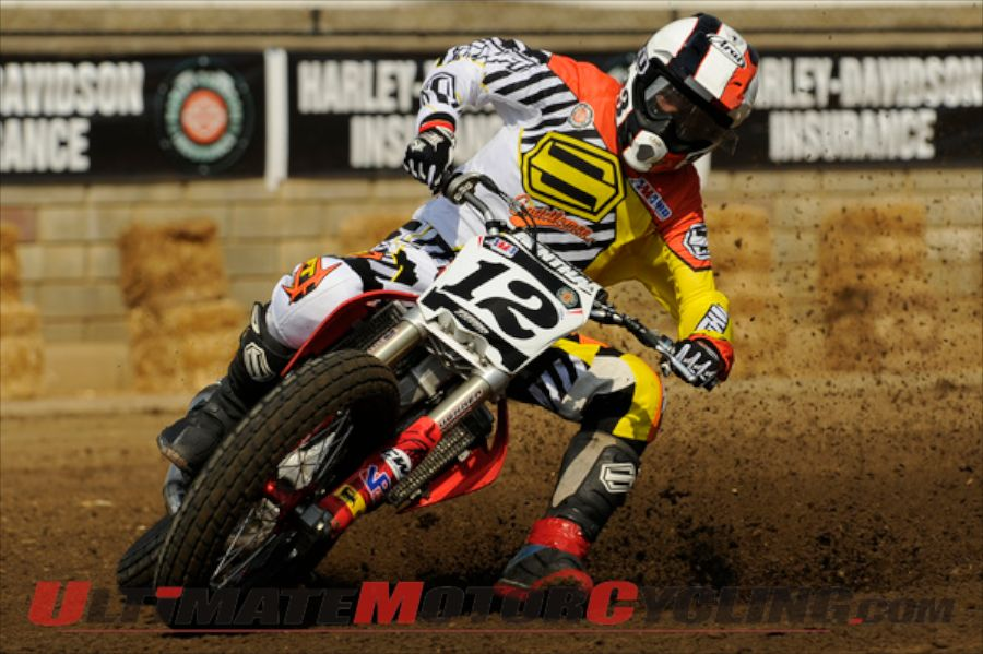 2012-ama-saddleman-rookie-of-the-year-returns (1)