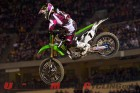 2012-anaheim-ii-supercross-top-five-wallpaper 1