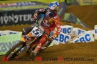 2012-atlanta-supercross-dungey-wallpaper 1