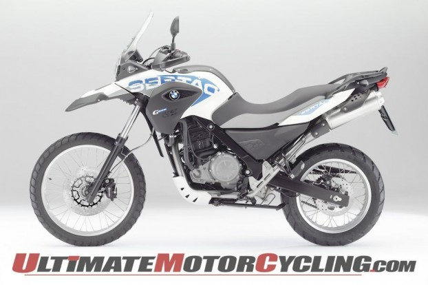 2012-bmw-g650gs-sertao-quick-look 1