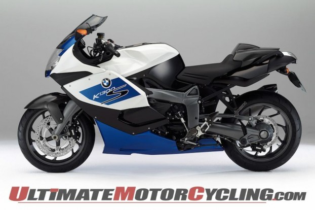 2012-bmw-k-1300-s-hp-quick-look 2