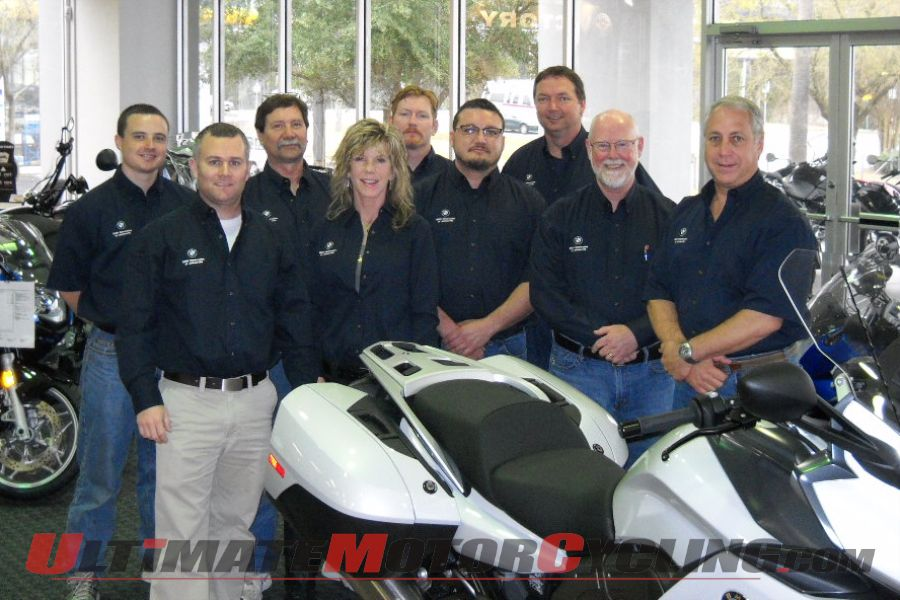 2012-bmw-motorcycles-of-jacksonville-grand-opening
