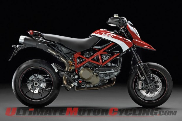 2012-ducati-up-for-sale-or-ipo 2