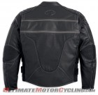 2012-harley-davidson-swat-leather-jacket 2