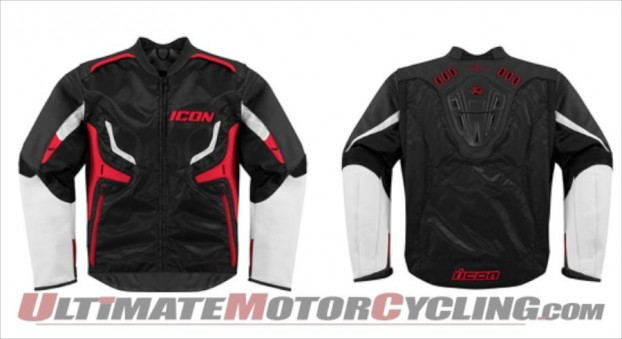 2012-icon-introduces-compound-motorcycle-gear 5