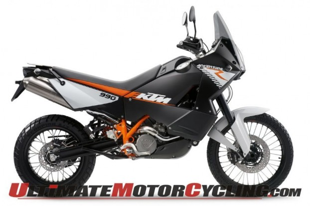 2012-ktm-22.4-percent-sales-increase-in-2011 1